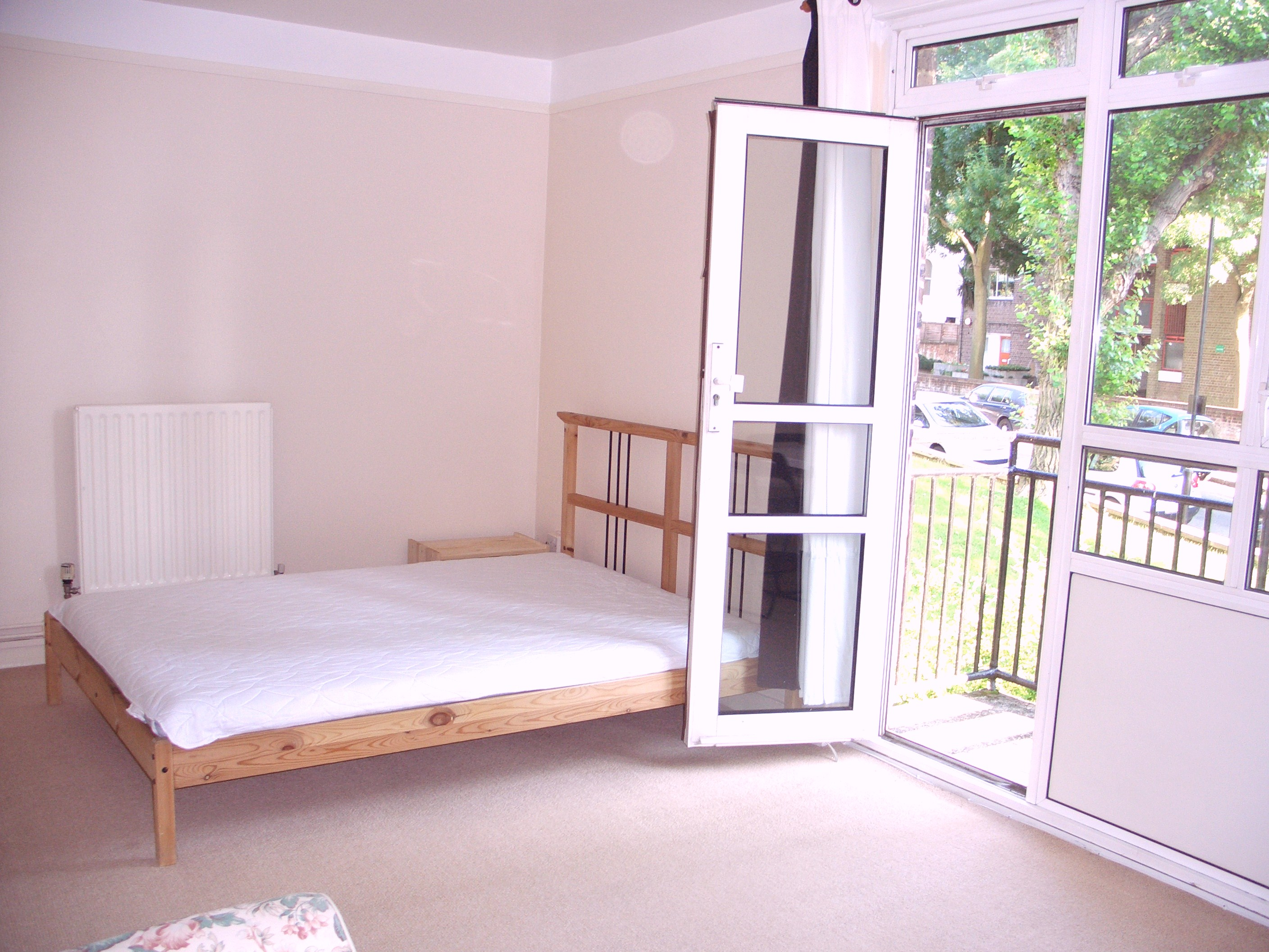 studio apartments with separate bedrooms pictures to pin suite with 2 separate bedrooms and kitchenette 16