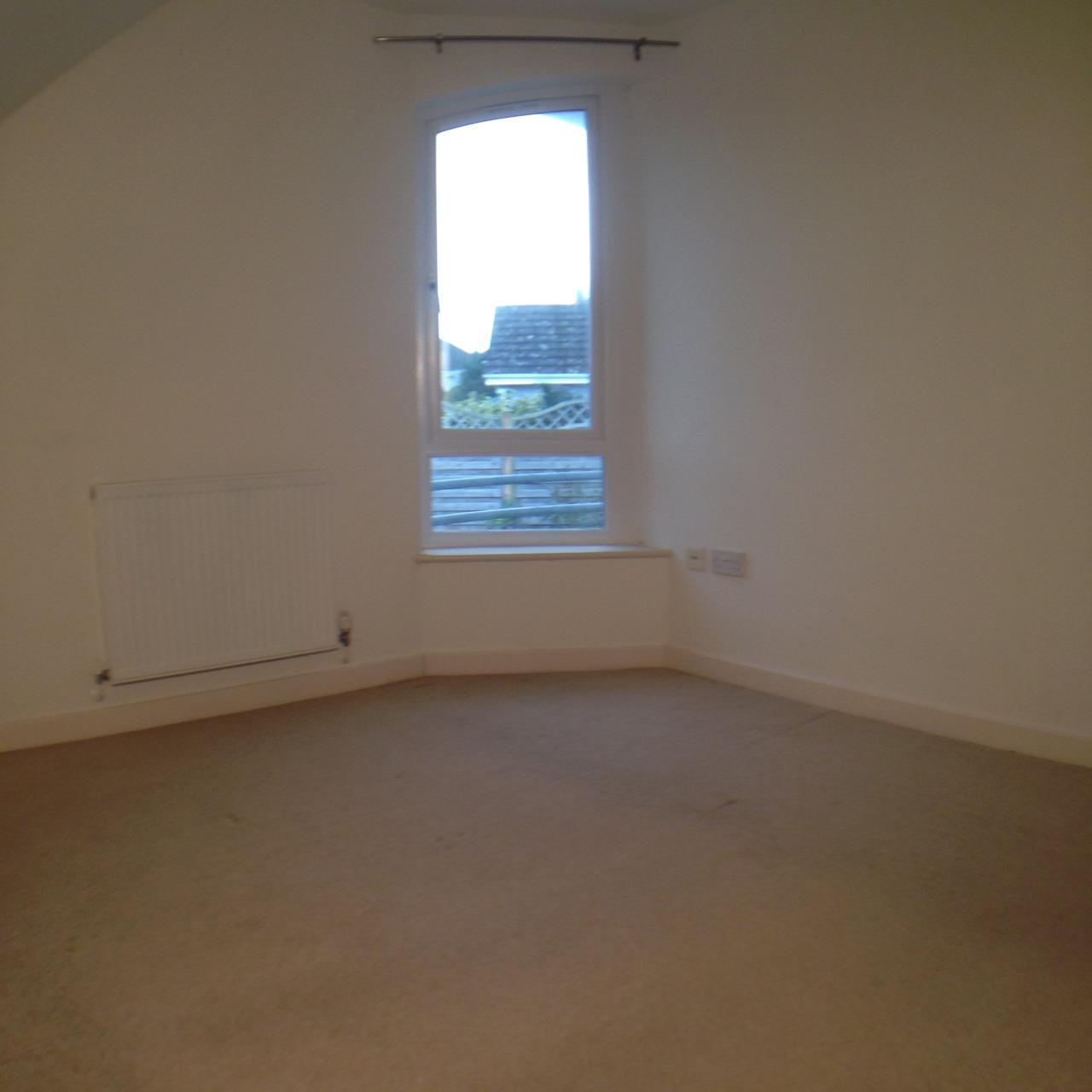 Online Apartment Finder: The Online Letting Agents Ltd