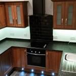 Kitchen-Tyne-Street