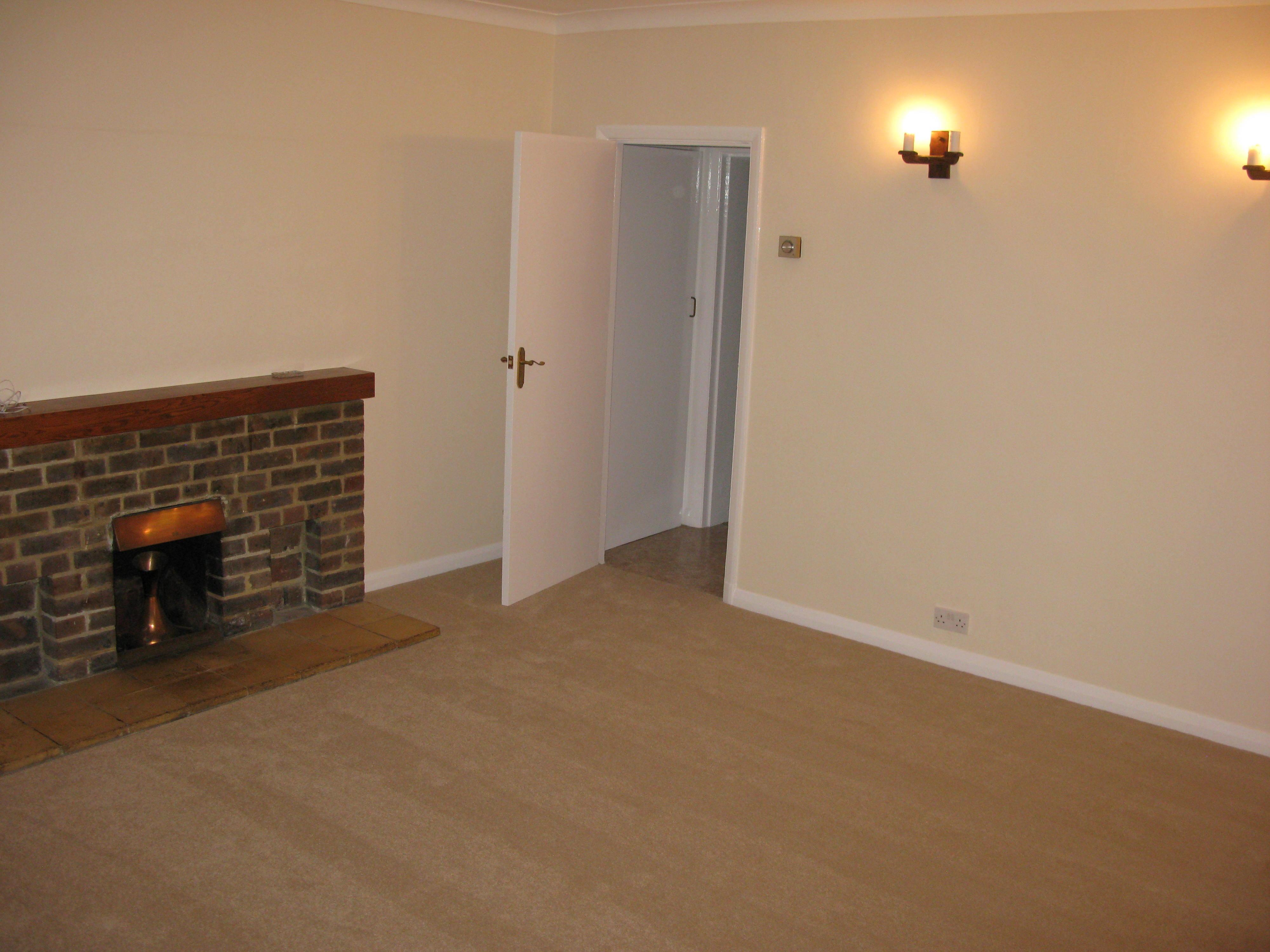 Wimbledon village 900 square feet 2 bed duplex apartment for 900 square feet apartment