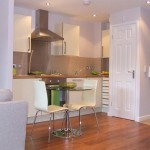 Staveley Kitchen