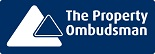 Member of the Property Ombudsmen