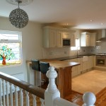 2 Bed Apartment To Let in High Street Berkhamsted