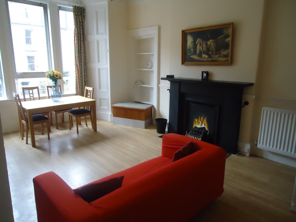 5 Bed Flat In Heart Of Marchmont The Online Letting Agents Ltd