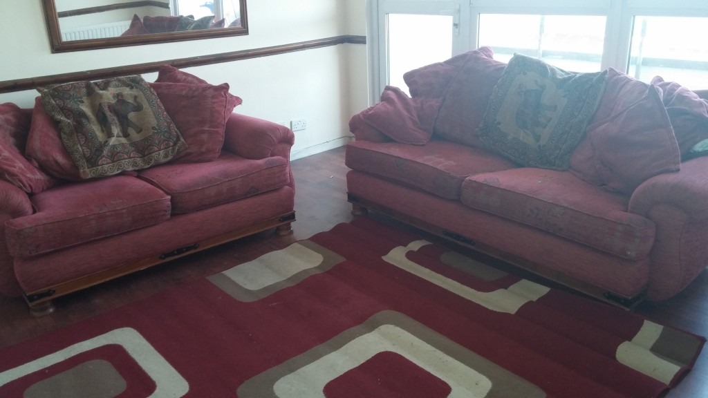 1 bed flat charlton se7 greenwich borough the online. Black Bedroom Furniture Sets. Home Design Ideas