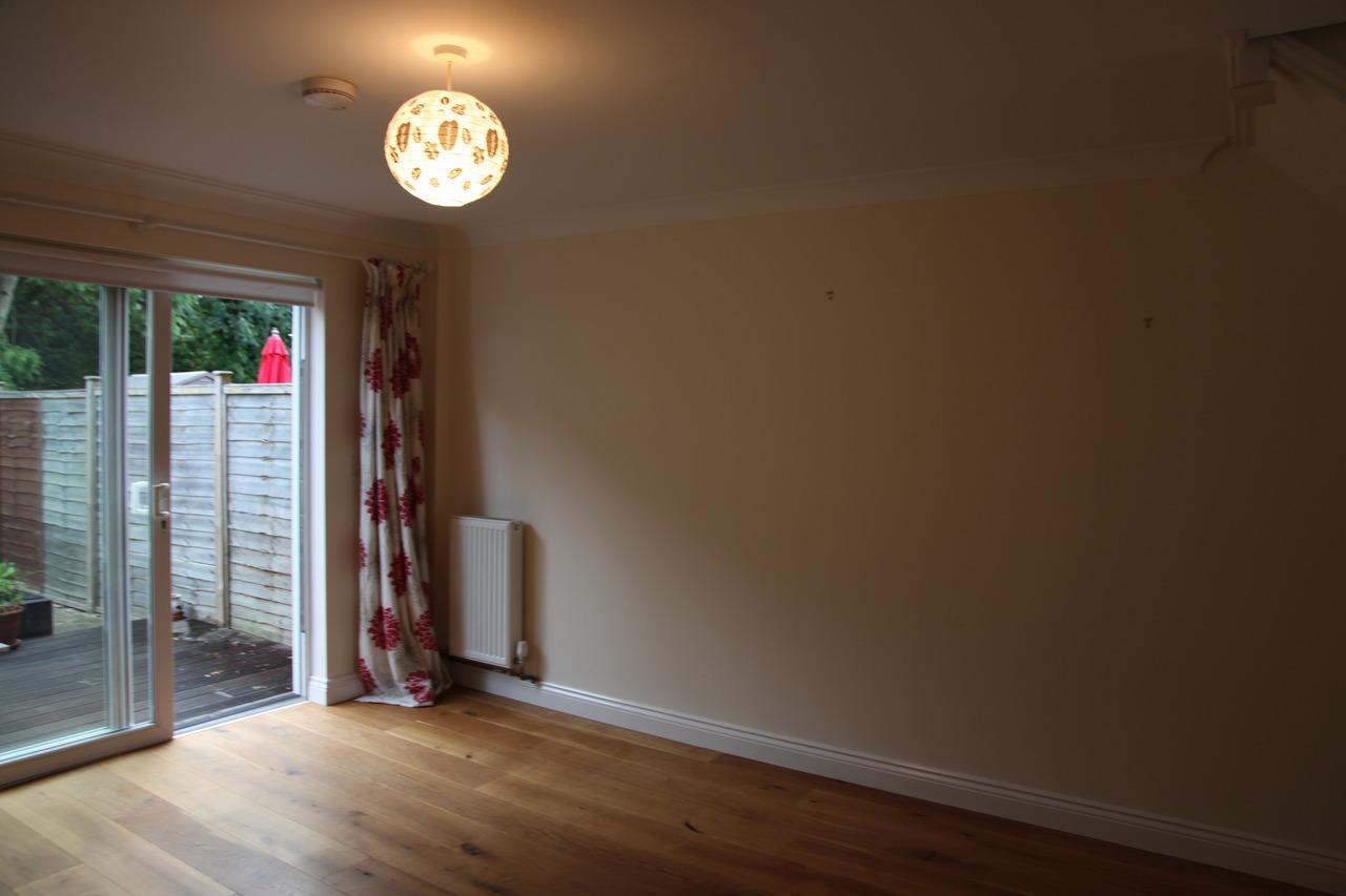 Eg Livingroom 1 The Online Letting Agents Ltd