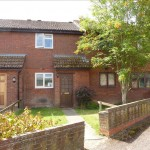 Executive 2 Bed Home with Garage, Great Location in Yeovil