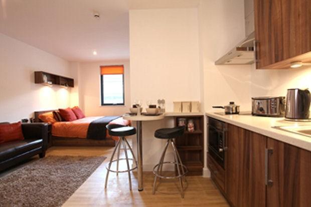 Students only bristol luxury studio student accommodation all view original platinumwayz