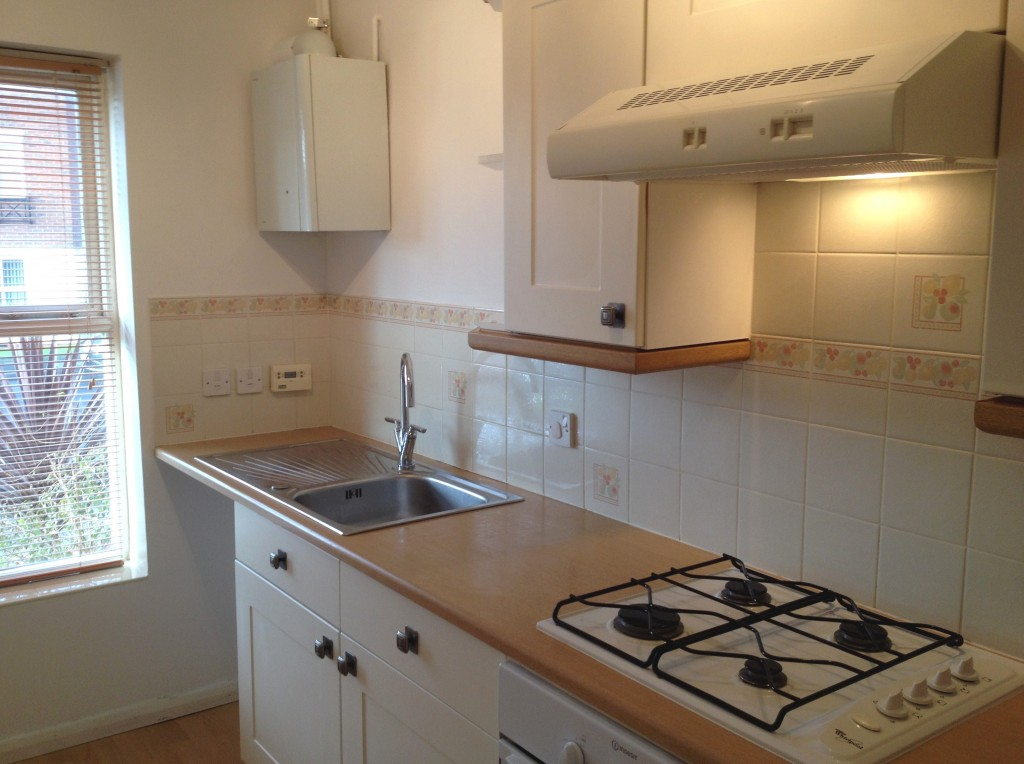 2 Bedroom Modern Terraced House In Old Hill The Online