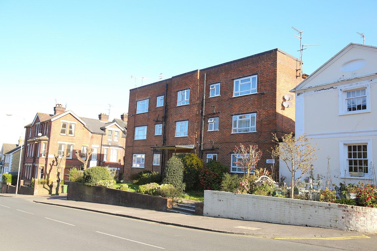 Property To Rent In Tunbridge Wells