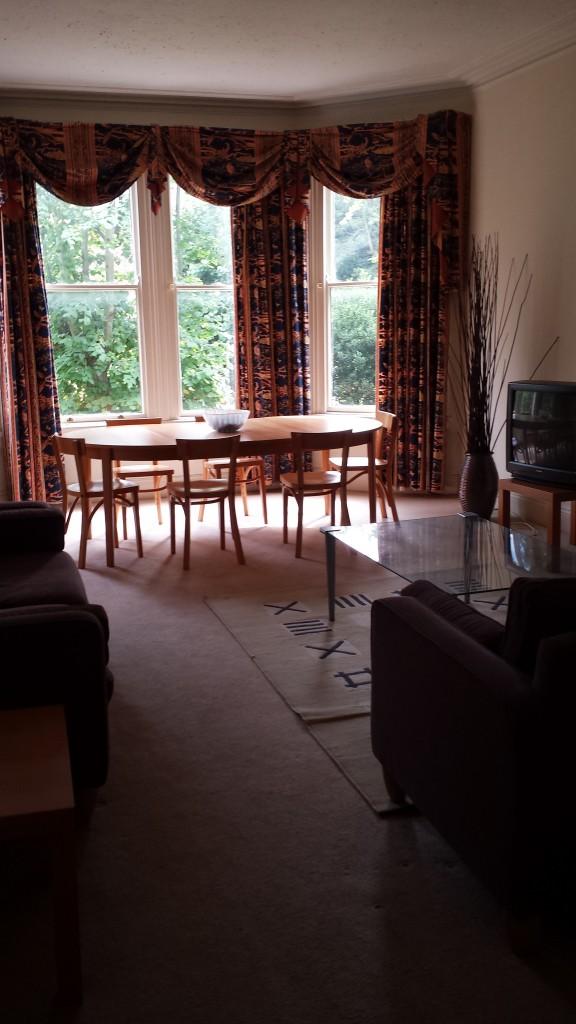 Bed House To Rent Edgbaston Birmingham