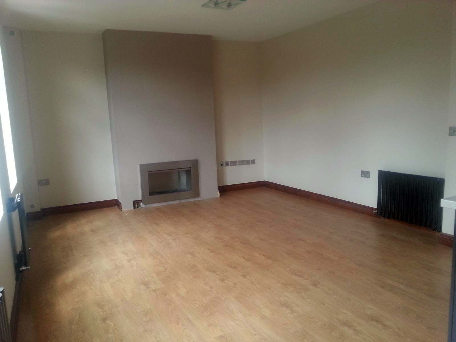 Luxury 2 Bedroom Flat In The Brockley Conservation Area