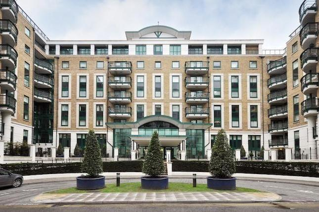 Flat to rent in warren house kensington w14 the online for The warren house
