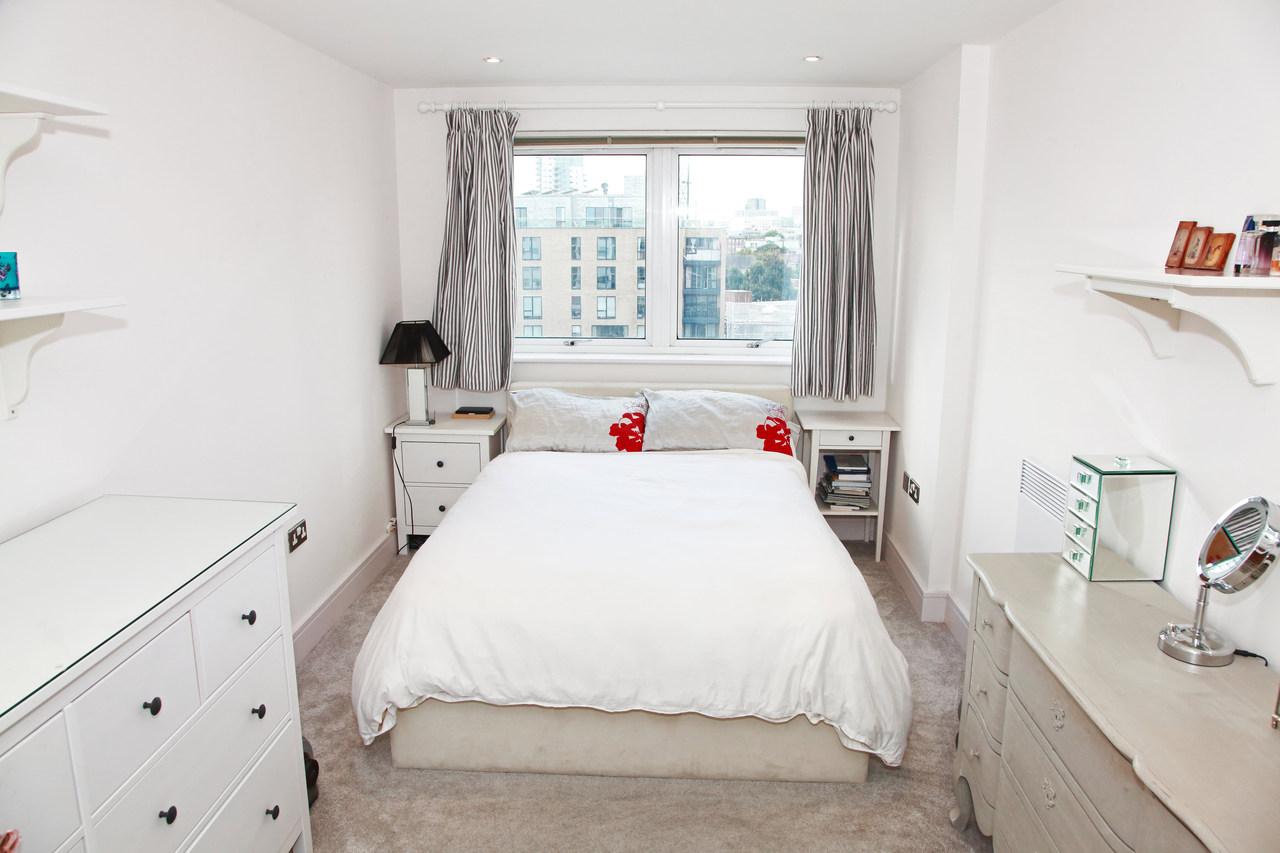 1 Bedroom Flat To Rent In London Bridge The Online Letting Agents Ltd