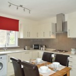 Stunning 2/3 Bedroom Property To Let in the Heart of Chiswick