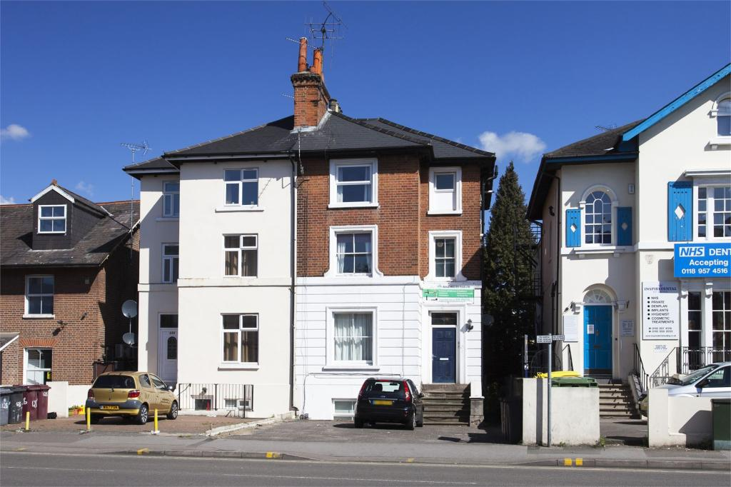 1 bedroom apartment to rent in reading the online - 1 bedroom house to rent in reading ...