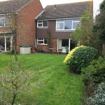 Immaculate Two Bedroom Flat to Let in Chichester