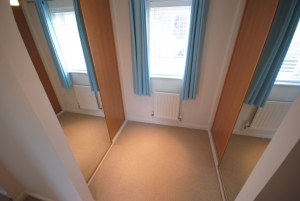 Beautiful 4 Bedroom House In Chelmsford Close To Town
