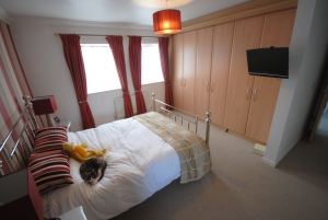 Modern 2 Bedroom 2 Bathroom Flat In Greenwich The Online