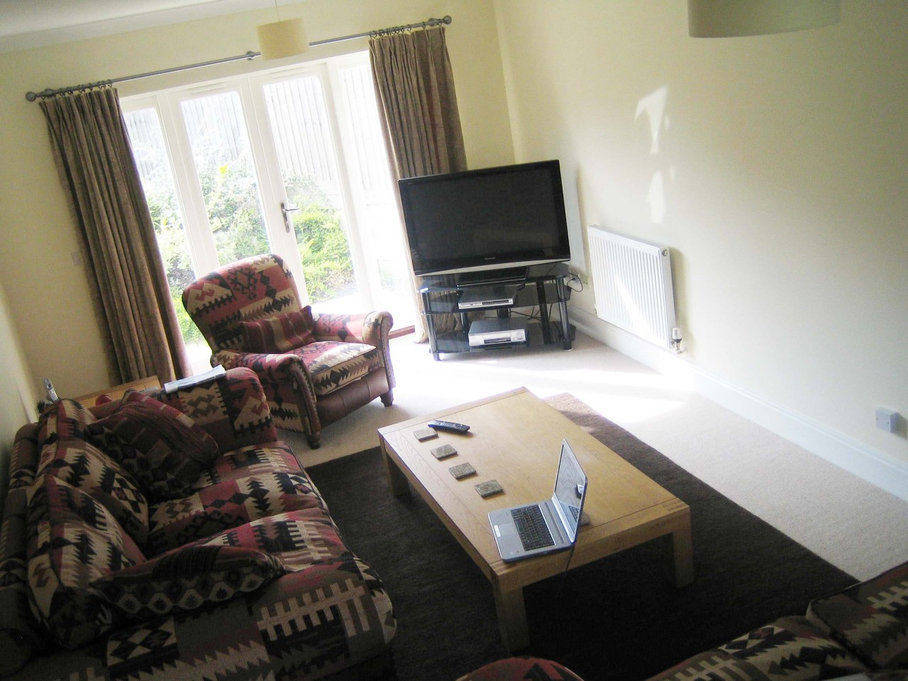 Main Living Room The Online Letting Agents Ltd