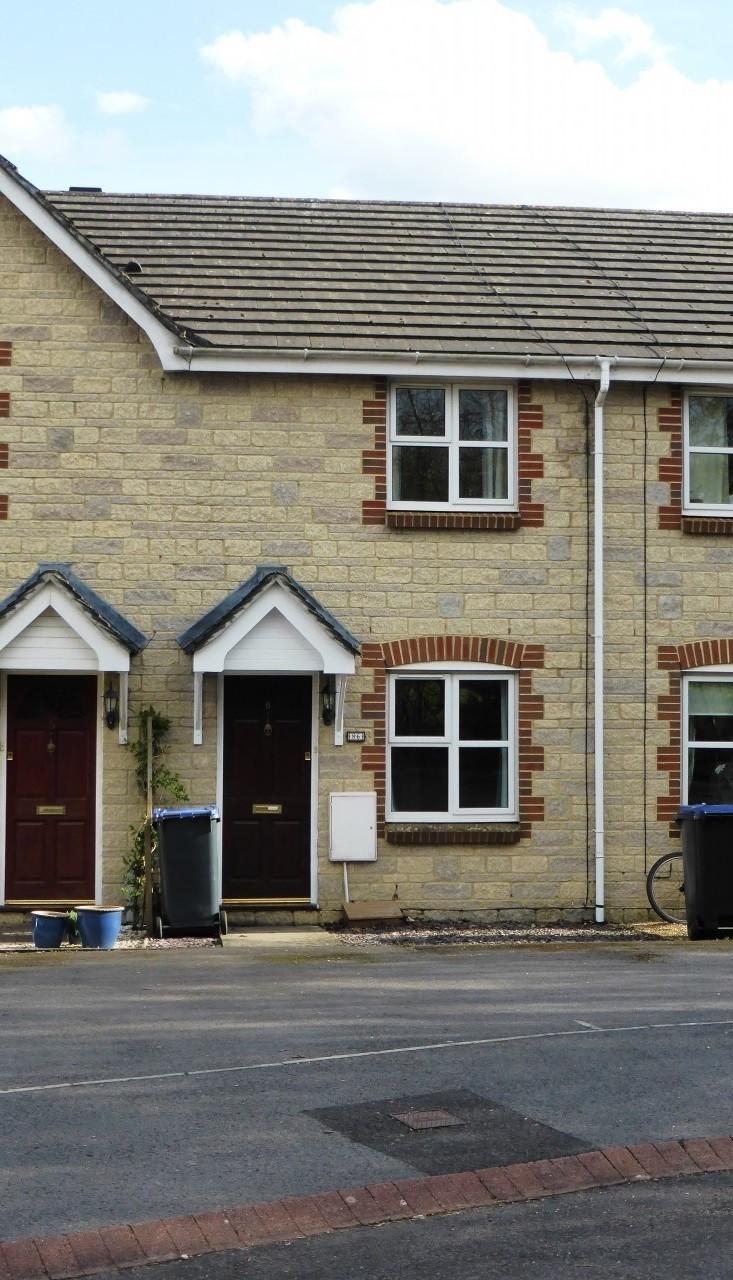 Room For Rent In Chippenham