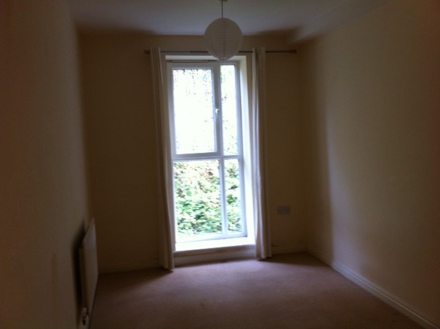 2 Bed Apartment In The Mill Building With En Suite To Master Bedroom The Online Letting Agents Ltd