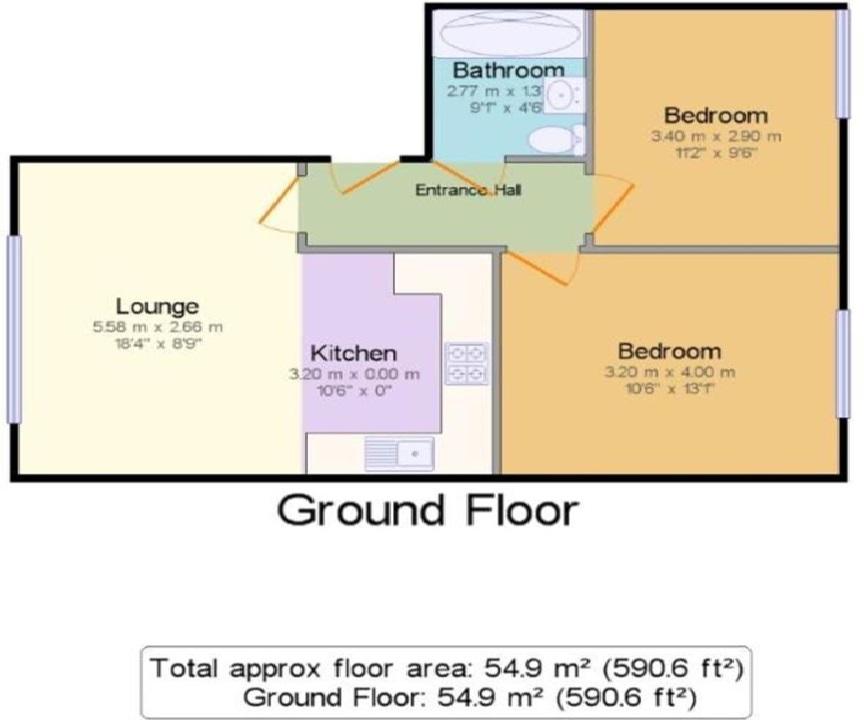 floor plan designer online modern homes draw home layout sample house floor plan philippines