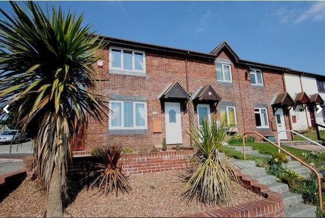 Bed House To Rent In Plymouth Devon