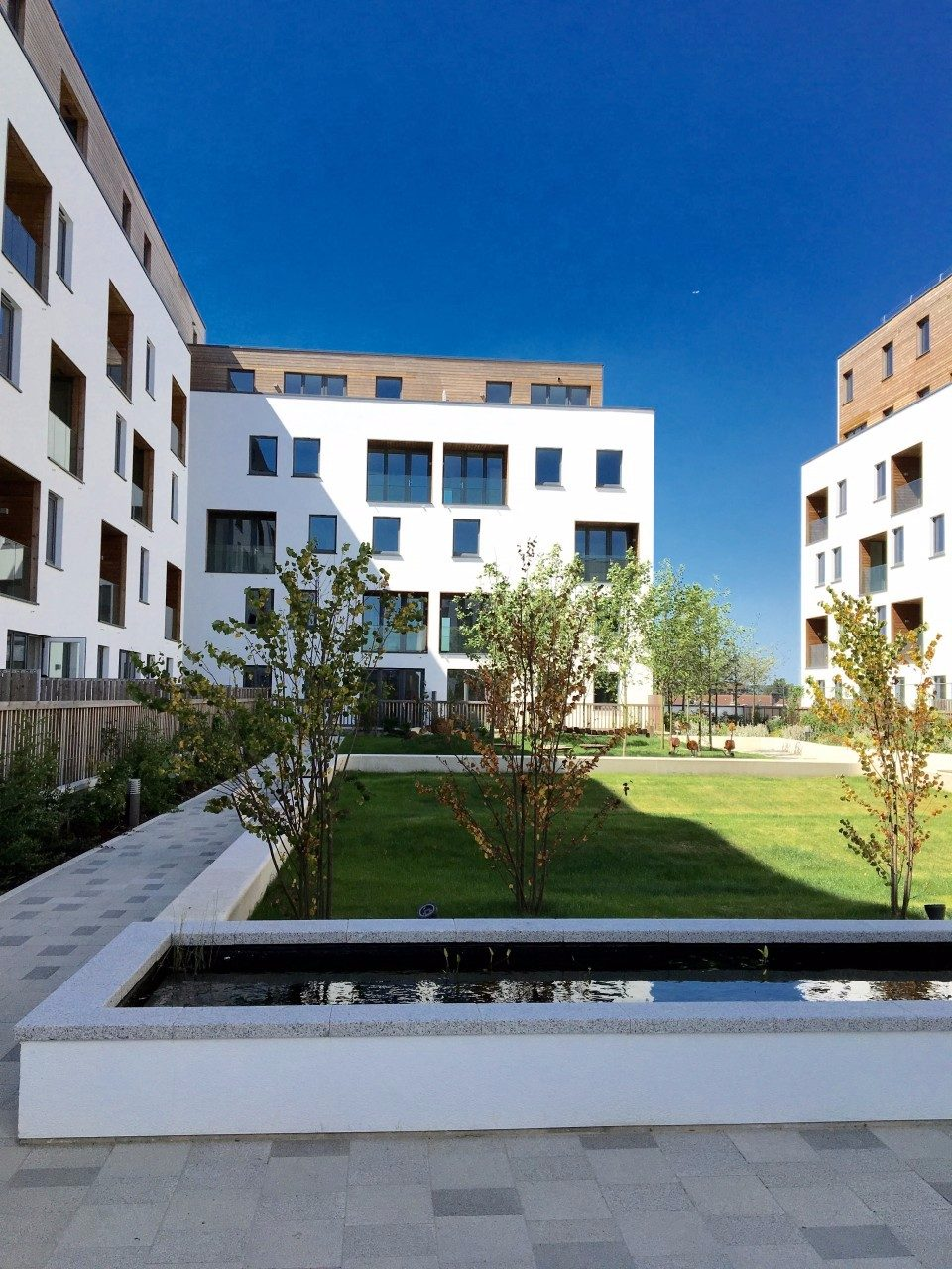 Spacious One Bedroom Apartment In Tnq Colindale The Online Letting Agents Ltd