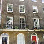 One Bed Flat To Let Minutes Away from Angel Tube Station