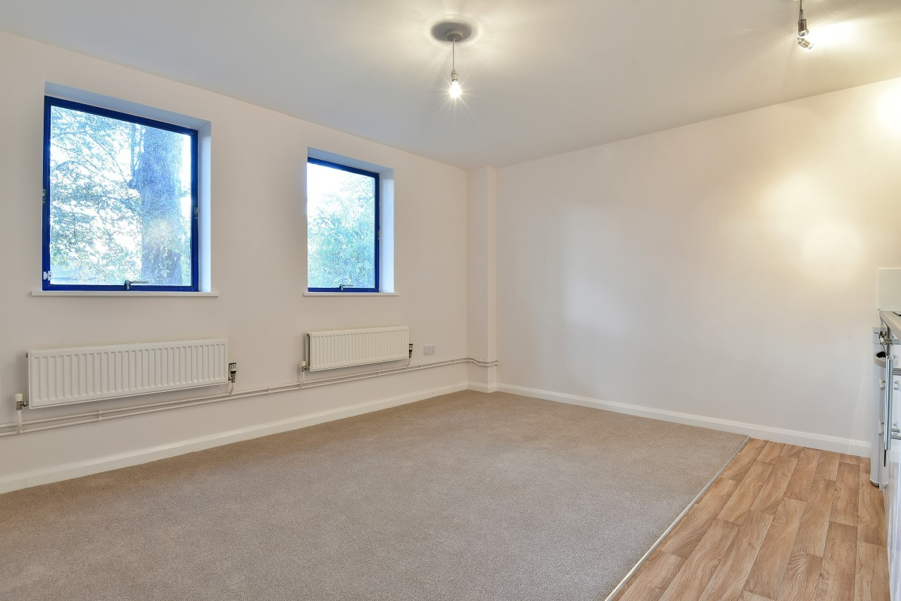 Rooms To Rent Maidstone