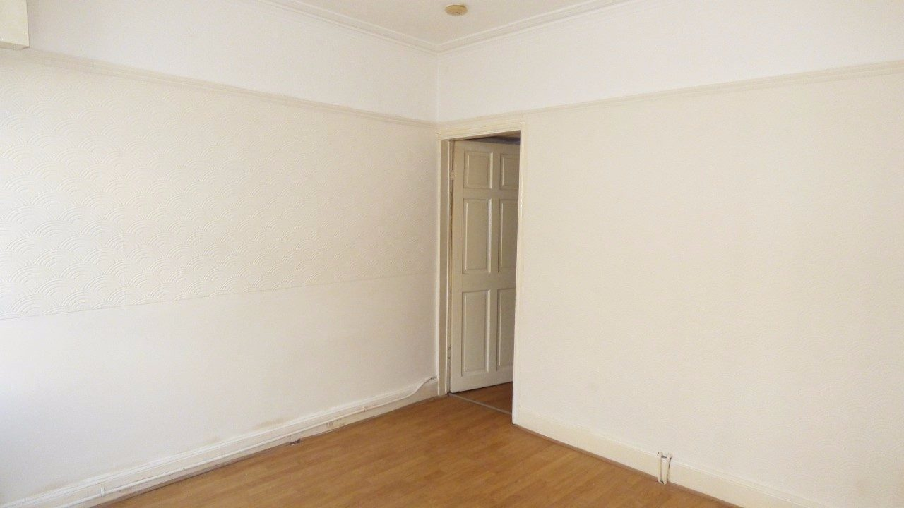 Rooms For Rent Newcastle Gumtree