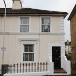 Extensively Renovated Victorian 3 Double Bedroom Townhouse in Tunbridge Wells Town Centre