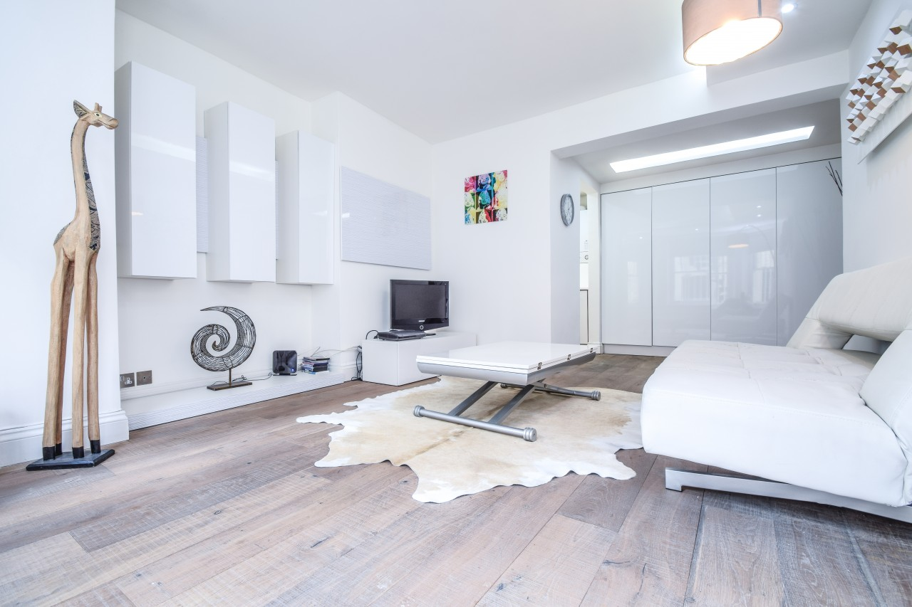 Penywern Rd Living Room The Online Letting Agents Ltd