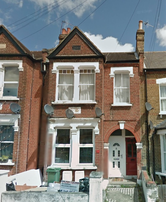 Find Rental Homes Online: Newly Refurbished Three Double Bedrooms/Three Bathrooms