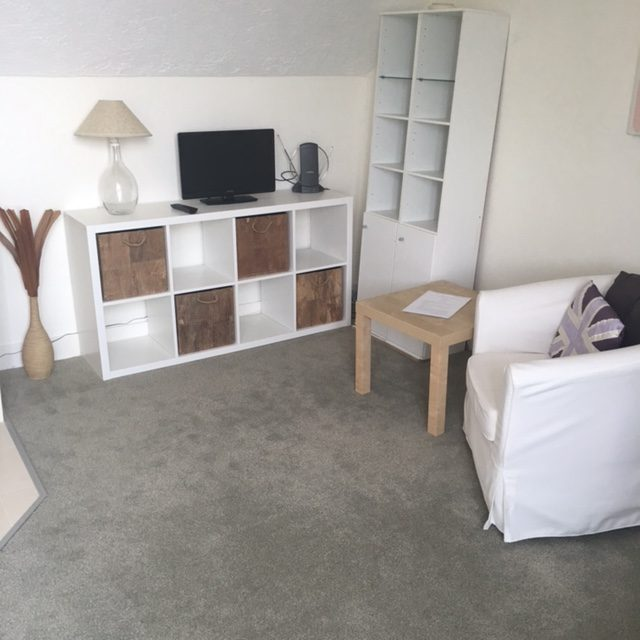 Find Rental Homes Online: Studio Apartment To Rent In Southend-on-Sea