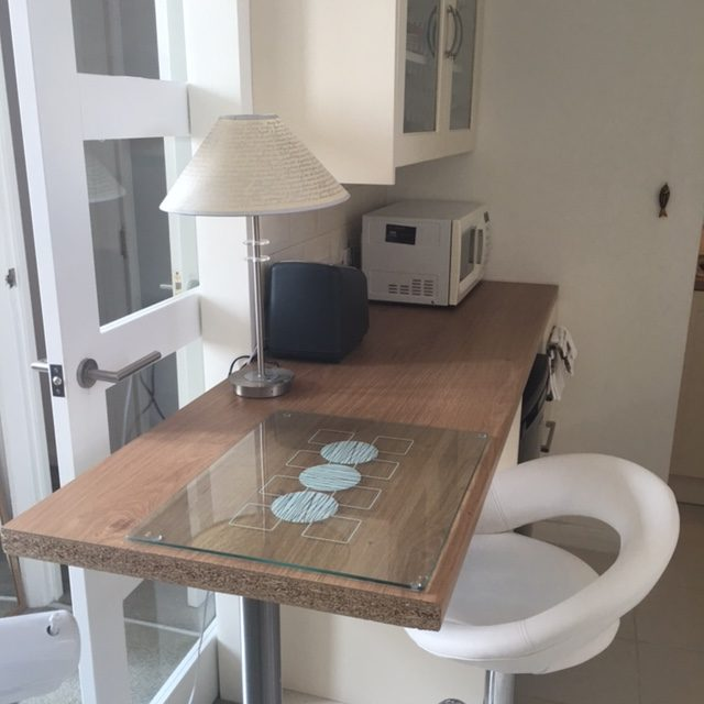 Efficiency Apartment Rent: Studio Apartment To Rent In Southend-on-Sea