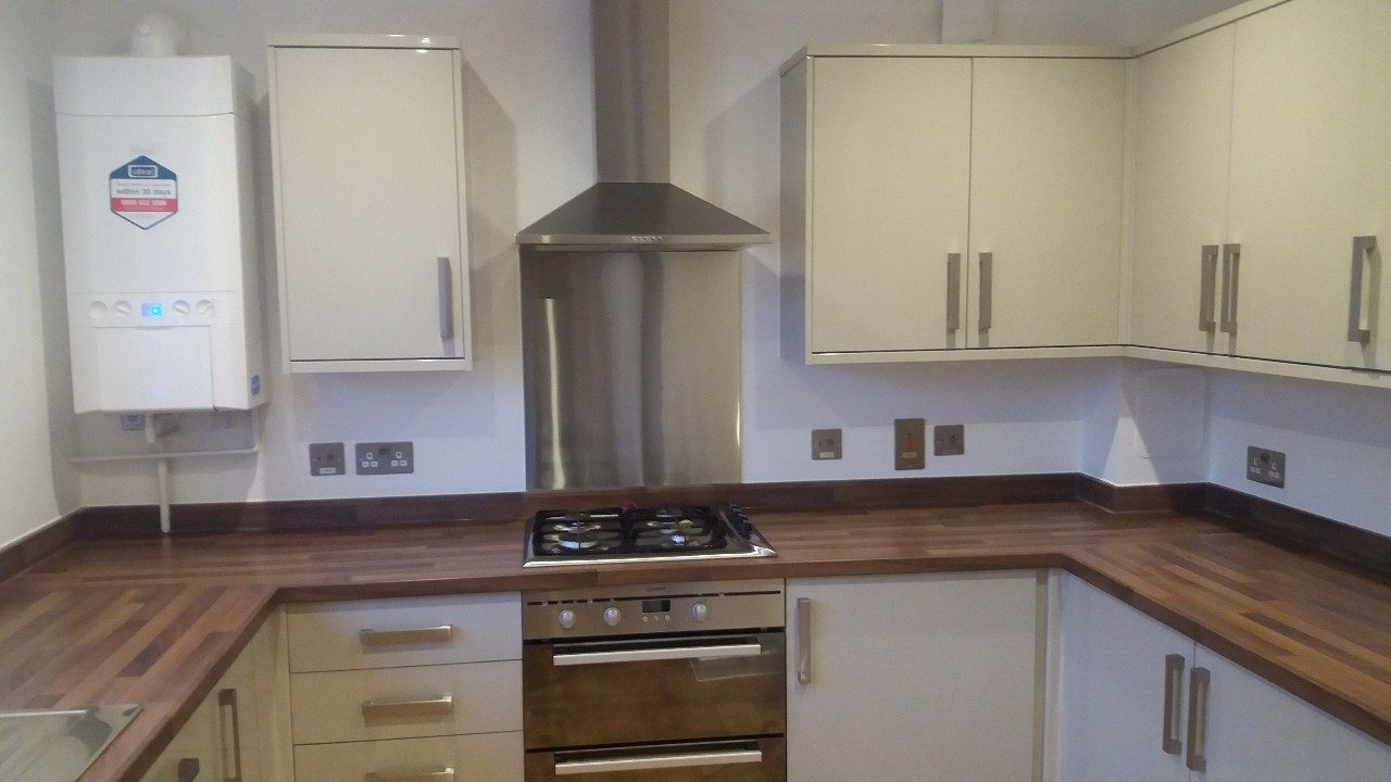 Private Landlords Bletchley Room For Rent