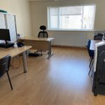 Office Suites to let in Castle Donington