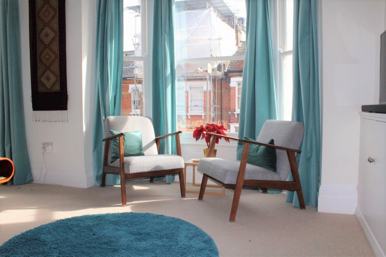 Room To Rent Clapham Junction