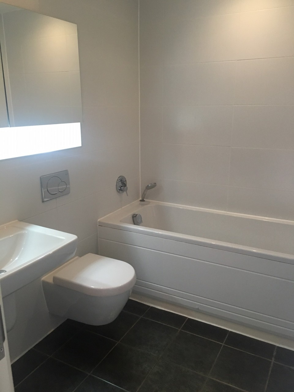 Rent An Ensuite Room In Worcester