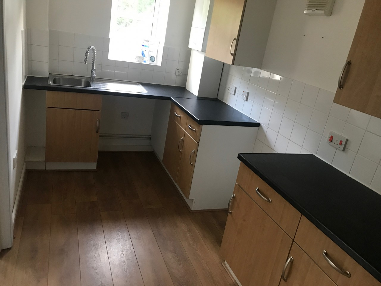 Rooms To Rent In Peterborough With No Deposit