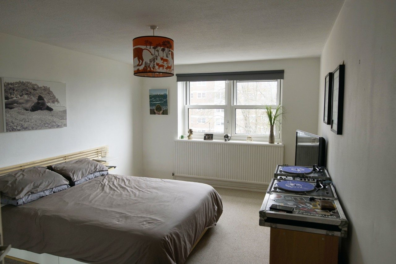 Modern and spacious 2 bedroom flat for rent in brighton - 2 bedroom flats to rent in brighton ...
