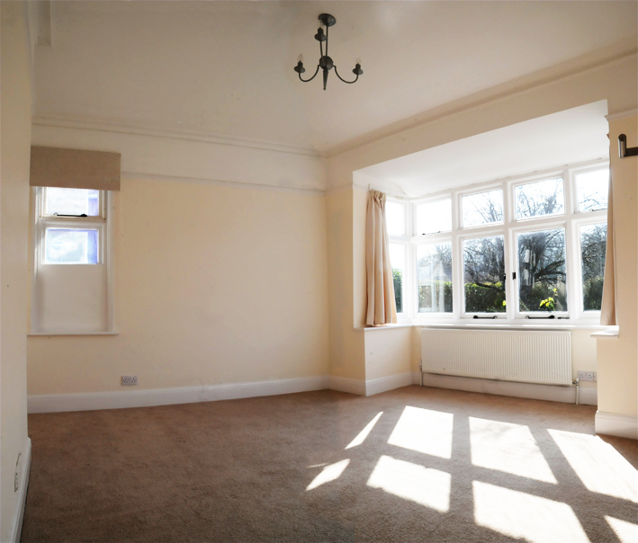 Find Rental Homes Online: Detached 3 Bed Period Property To Rent In Bath