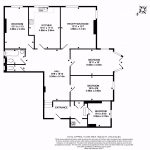 FloorPlan-Flat3ArranHouse65CrystalPalaceParkRoadLondonSE266UT