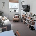One Bed Flat to Rent in Lovely St John's Wood