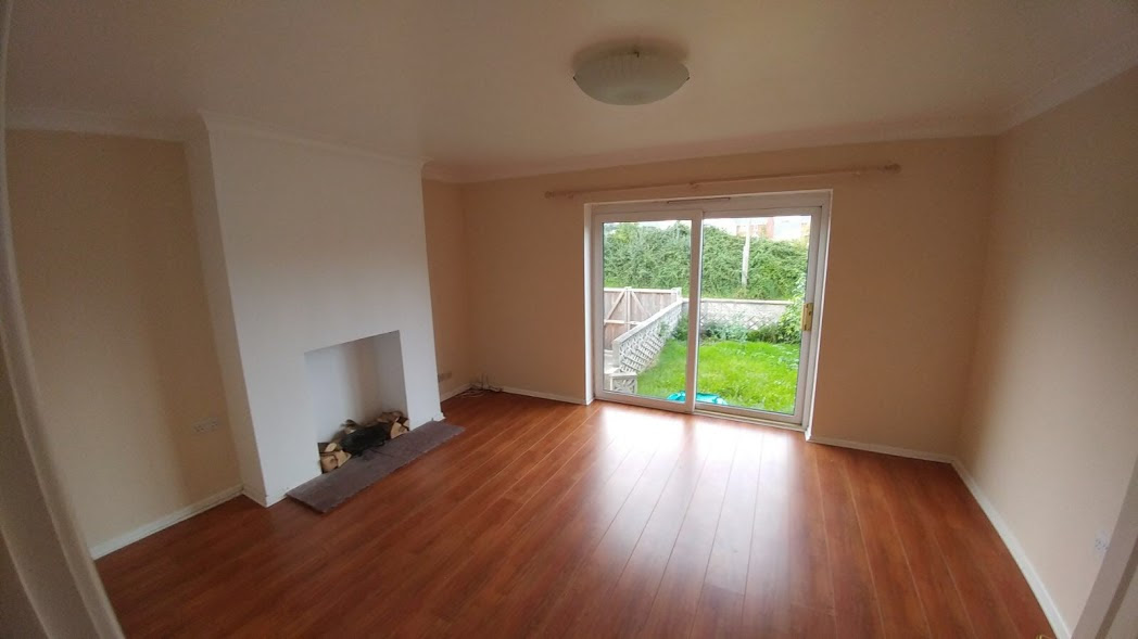 Cosy Family Home In Great Commuting Location Rogiet