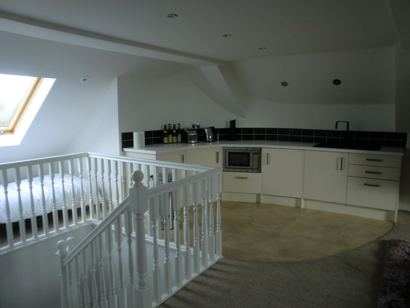 Room For Rent Fully Furnished Southport