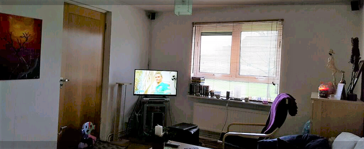 One bedroom apartment to rent in cambridge the online letting agents ltd for One bedroom apartment cambridge