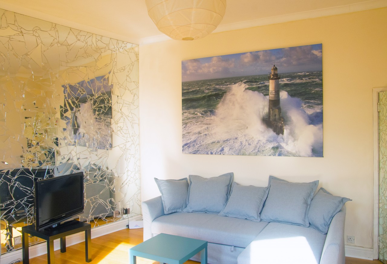 Living Room 1 Gary1 The Online Letting Agents Ltd